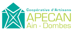 logo-apecan-transparent